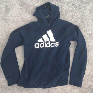 Adidas men hoodie